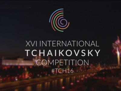 The Broadcast of the XVI International Tchaikovsky Competition Events has Received over Three Million Views