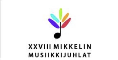 Valery Gergiev to Introduce the Laureates of the XVI International Tchaikovsky Competition at the Mikkeli International Music Festival